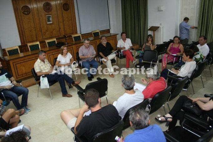 reunion confluencia izquierda (1)