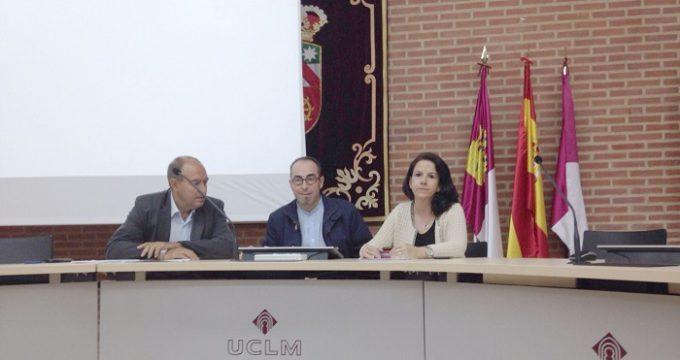 150929-jornada-investigación-accidentes-Albacete