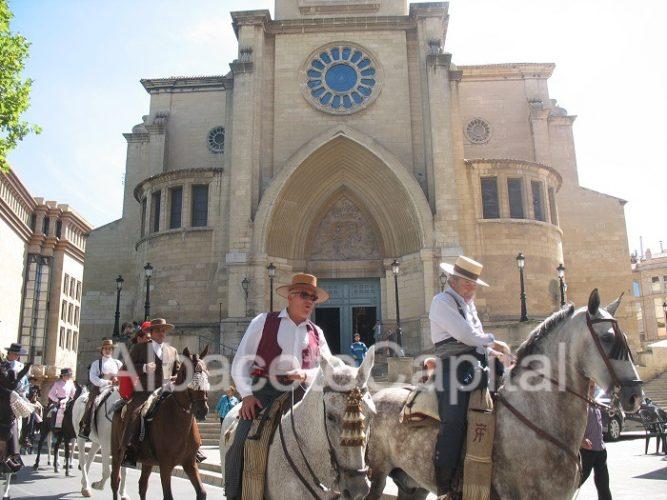 caballos albacete (10)