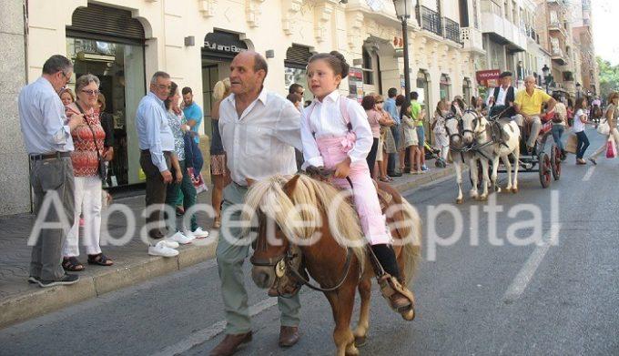 caballos albacete (6)