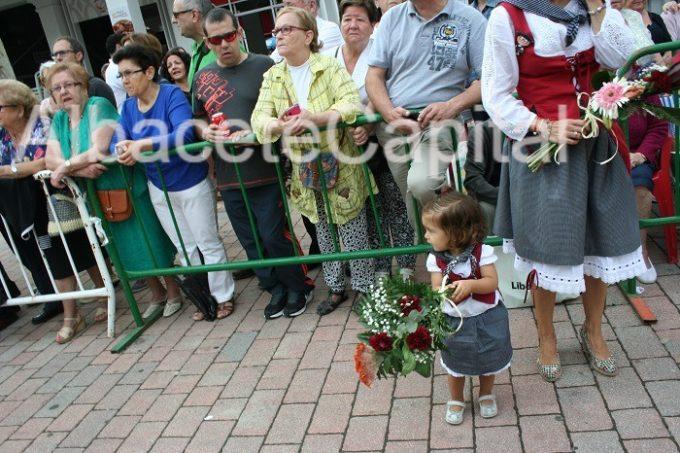 ofrenda albacete (2)