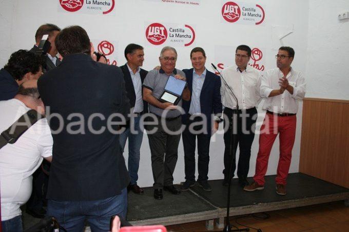 premios pablo iglesias PSOE (2)