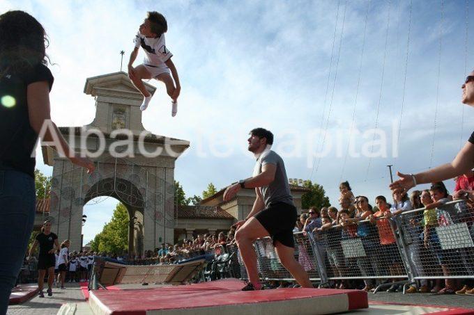 trampolin (5)