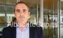 Paco Vizcaino, ontur