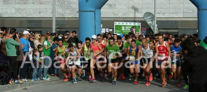 carrera aecc (2)