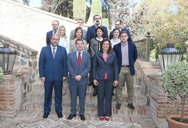 cien dias gobierno page (3)