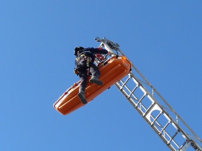 jornadas rescate bomberos 3