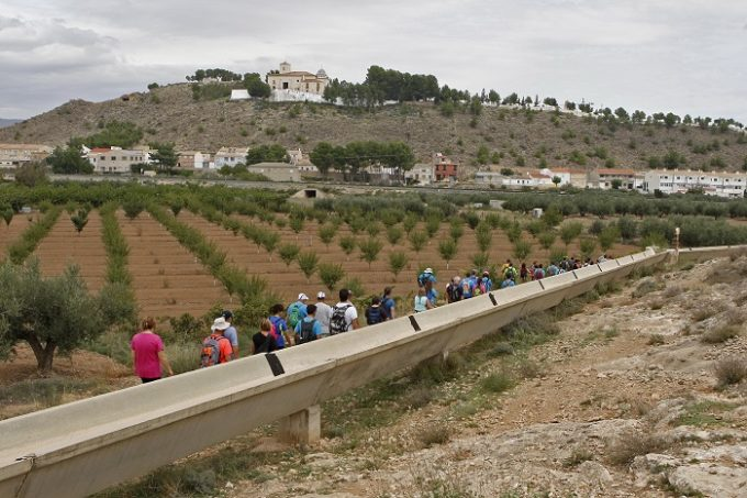 ruta tobarra 2