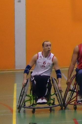 baloncesto 4