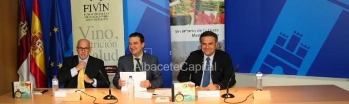 consejero dieta mediterranea (2)