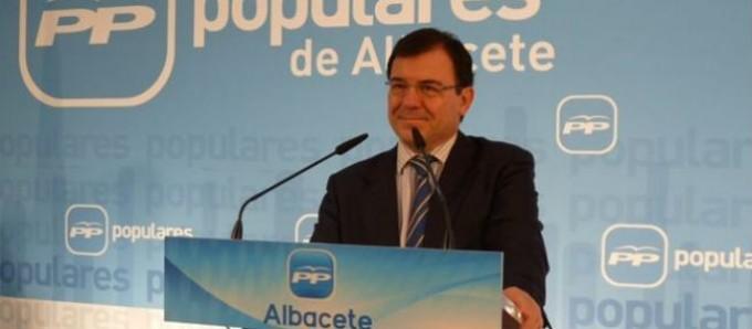 Francisco Molinero Hoyos