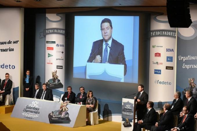 page premios fedeto unidad trasvase