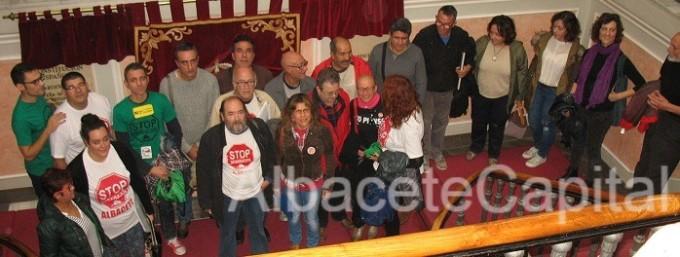 stopdesahucios (3)