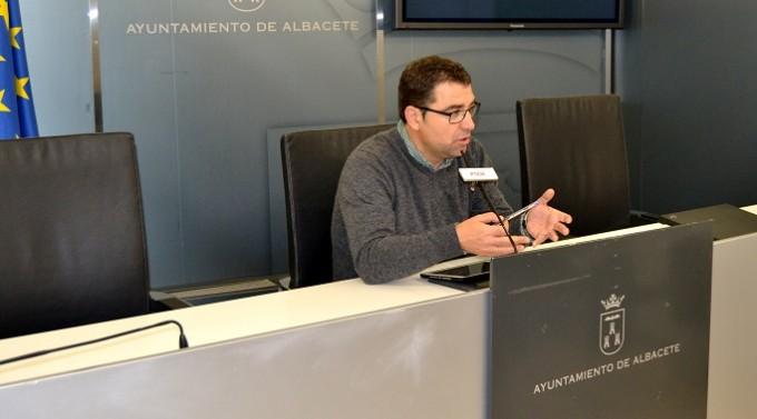 Foto GMS Ayto (RP M Belinchón 21-12-15)