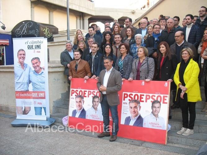 carteles psoe (2)