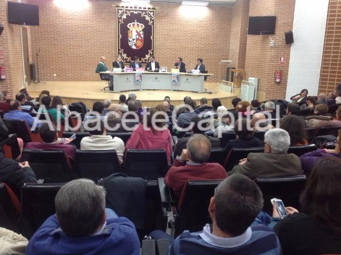 debate a cinco albacete 1 (1)