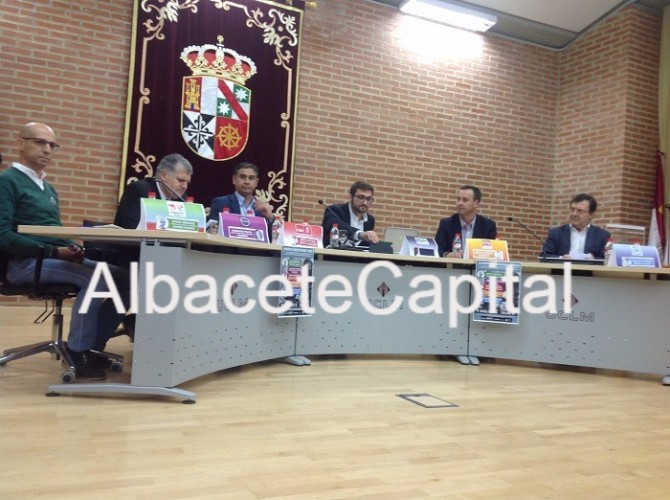 debate a cinco albacete 2 (1)