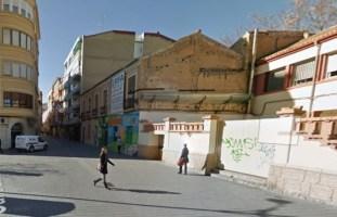 edificio zapateros 33 2
