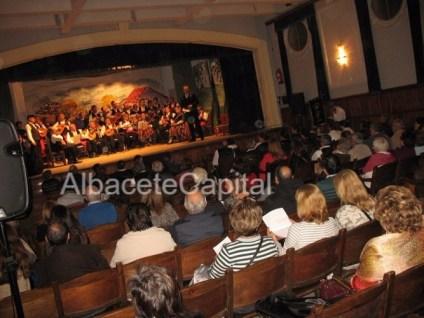 festival raices del llano (2)