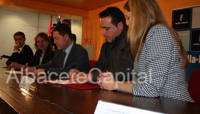 firma convenio 2
