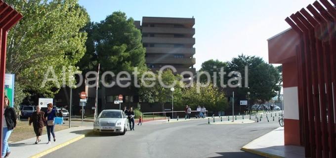 hospital del albacete (1)