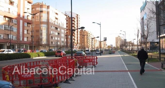paso de peatones (2)
