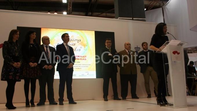 presentación jornadas igp albacete fitur (1)