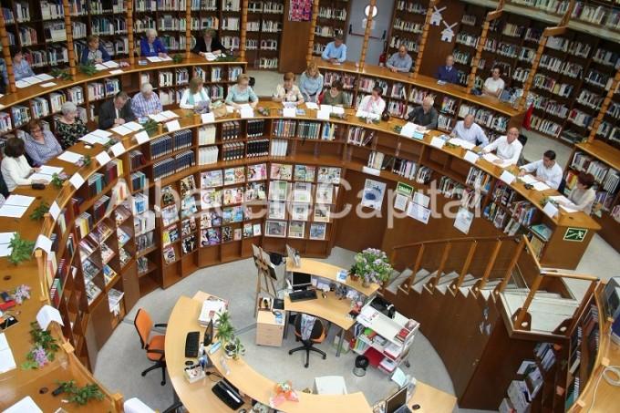 biblioteca deposito sol (1)