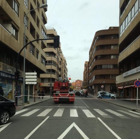 Imagen twitter bomberos Albacete (@sciab_ab)