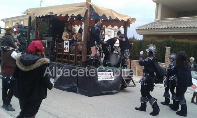 carnaval santa ana 2 (1)