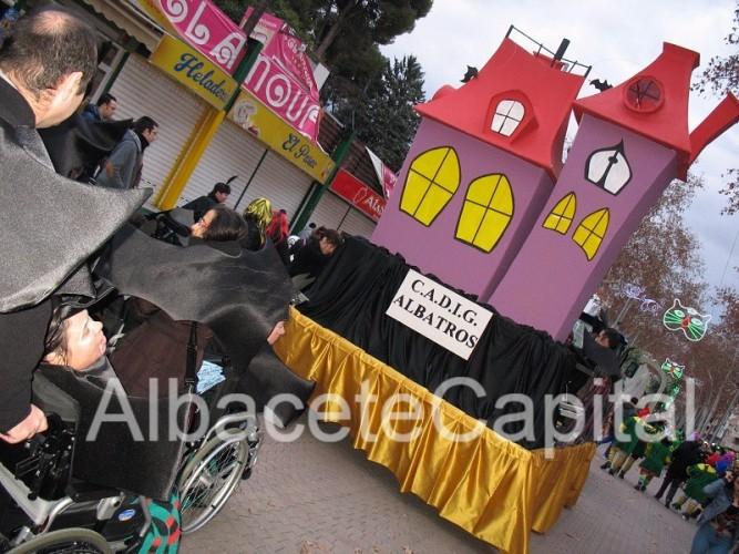 desfile carnaval 6