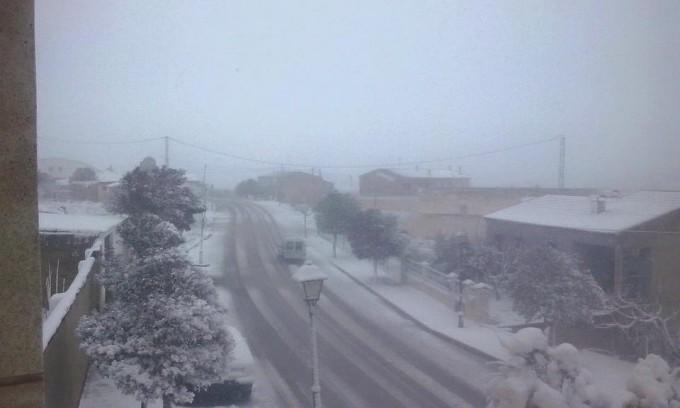 nieve casas lazaro 2