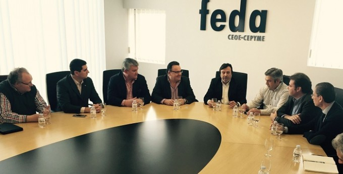 FEDA y ADECA (1)