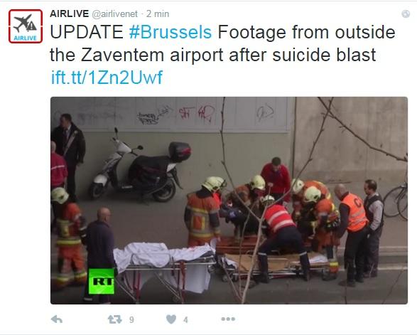 atentado bruselas 1
