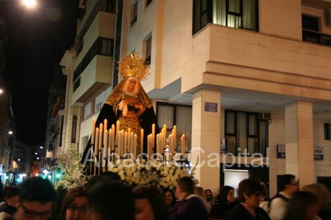 santo entierro (9)