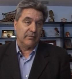 Gregorio Martín-Zarco