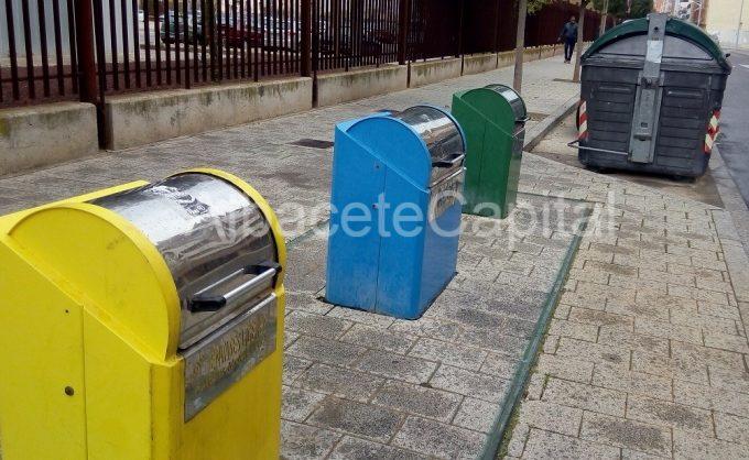 contenedores basura albacete (1)