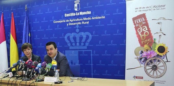 Foto: Álvaro Ruiz // JCCM