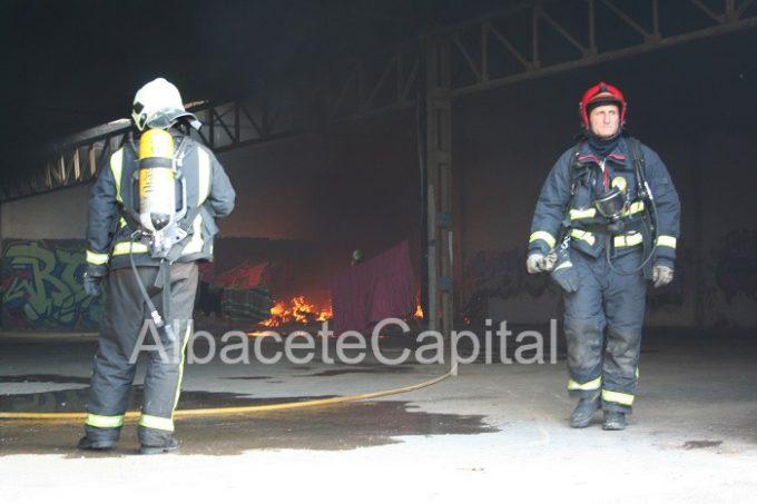 incendios (1)(1)