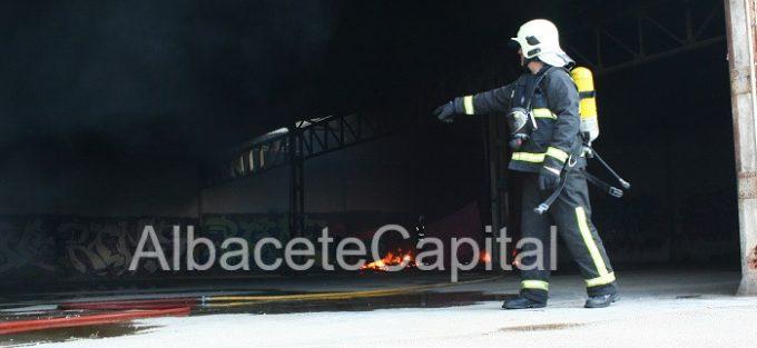 incendios (3)(1)