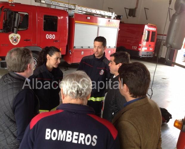 mujer bombera 3 (1)