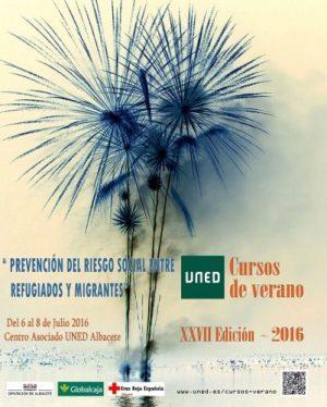 Cartel-Cursos-Verano-2016_UNED-altaMD1