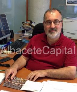 Gregorio Osante (1)