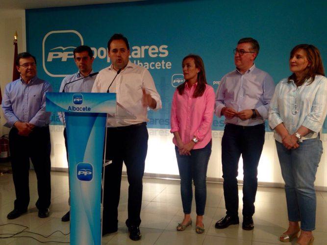 pp gana albacete 3