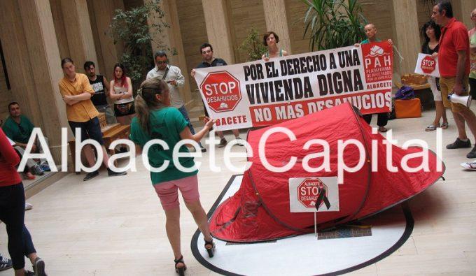 stop desahucios (1)(1)