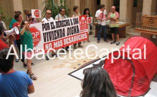 stop desahucios (3)(1)