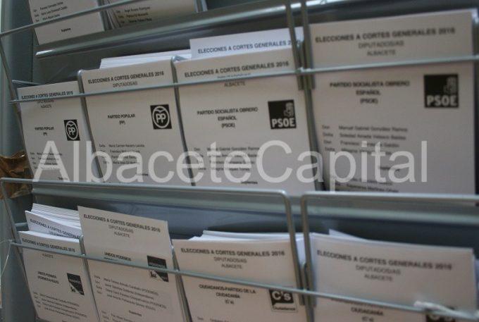 votos eleciones (2)(1)