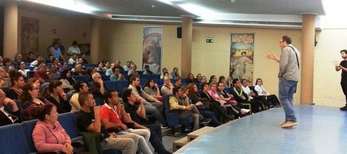 160706 Plan Empleo Albacete