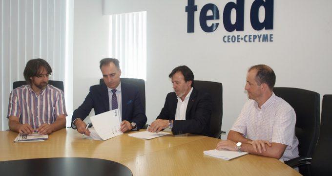 FEDA-ITECAM (1)