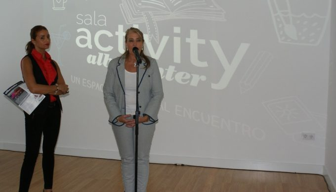 foto-el-ayuntamiento-apoya-la-creacioin-de-nuevos-espacios-socioculturales-en-la-ciudad-290916
